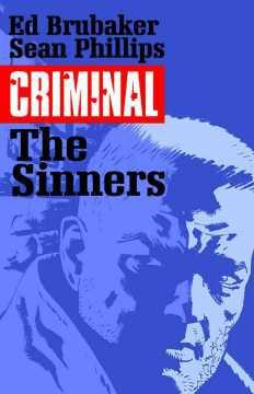 CRIMINAL TP 05 SINNERS