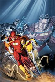 FLASH II (1-247)
