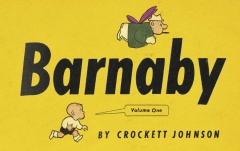BARNABY HC 01