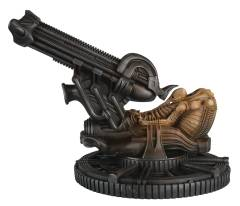 ALIEN PREDATOR FIG SPECIAL