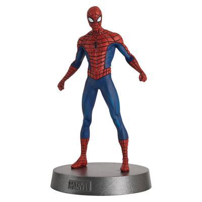 MARVEL COMIC HEAVYWEIGHTS #1 SPIDER-MAN PETER PARKER
