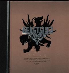 BEASTS HC 02