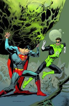SUPERMAN III (1-52)