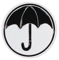 UMBRELLA ACADEMY UMBRELLA MAGNET