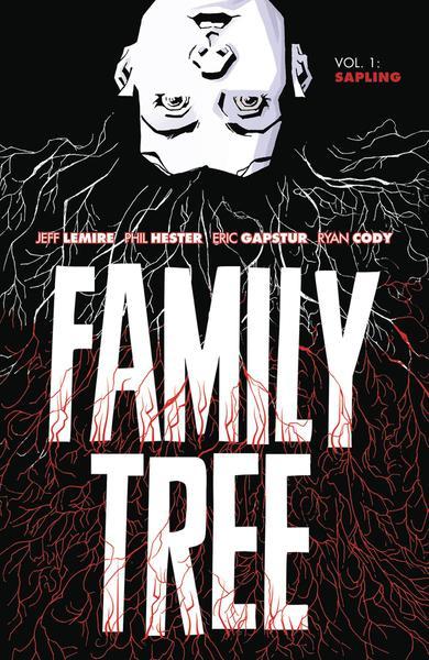 FAMILY TREE TP 01