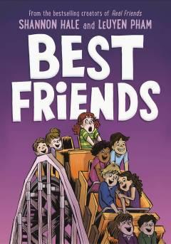 BEST FRIENDS TP