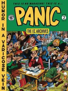 EC ARCHIVES PANIC HC 02