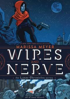 WIRES AND NERVE GN