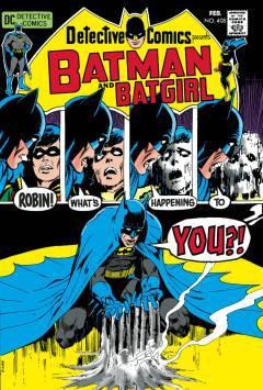 TALES OF THE BATMAN MARV WOLFMAN HC 01