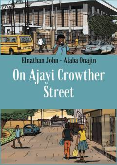 ON AJAYI CROWTHER STREET TP