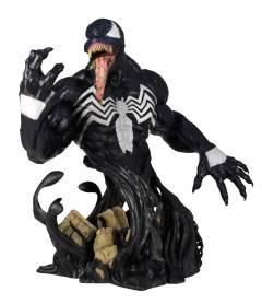 MARVEL COMIC VENOM 1/7 SCALE BUST