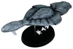 HALO COVENANT TRUTH & RECONCILIATION 7 INCH SHIP REPLICA