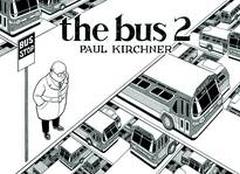 PAUL KIRCHNER BUS HC 02