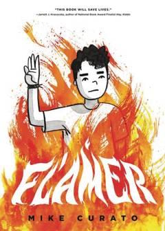 FLAMER TP