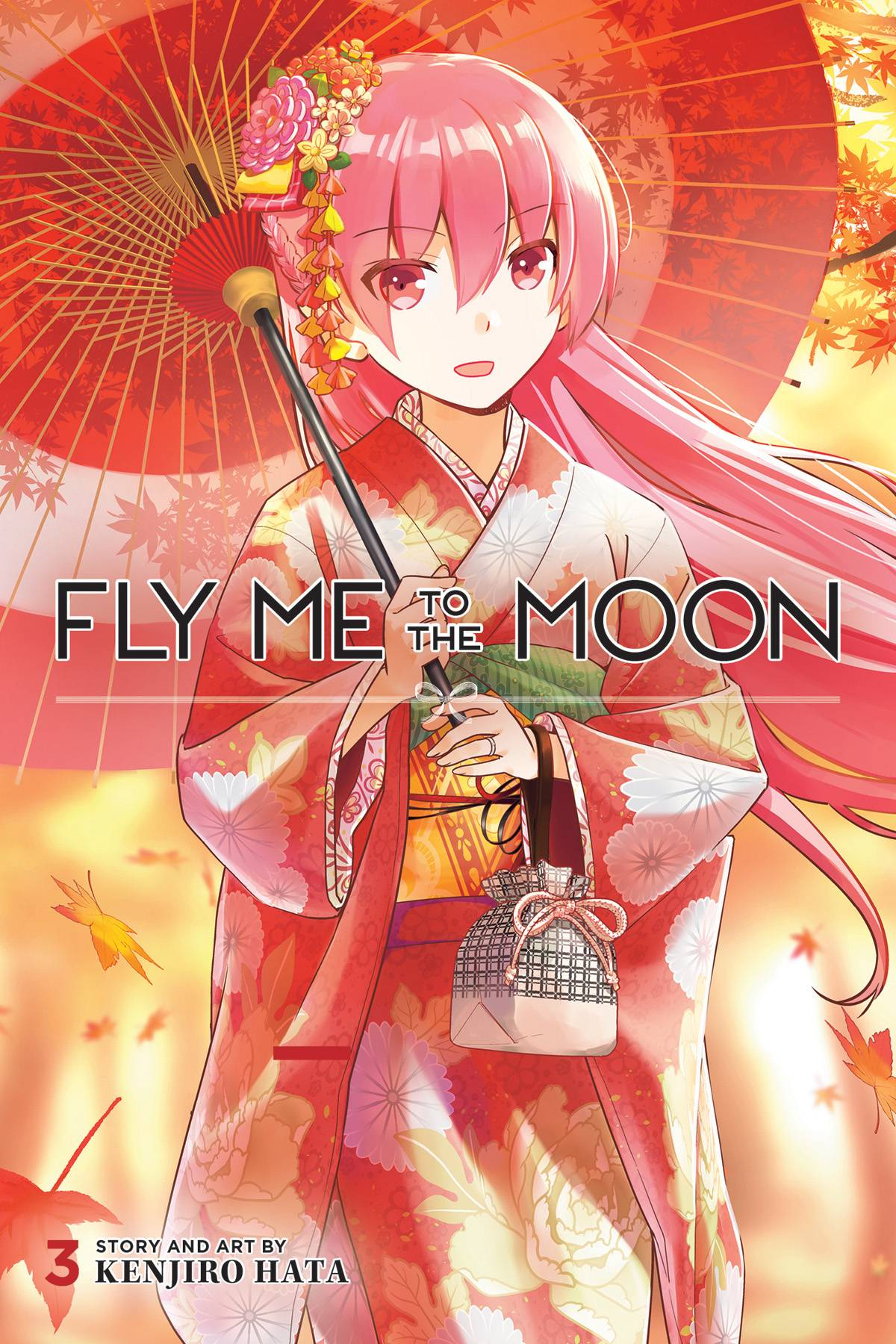 FLY ME TO THE MOON GN 03