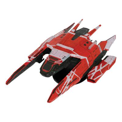 STAR TREK XL STARSHIPS LA SIRENA