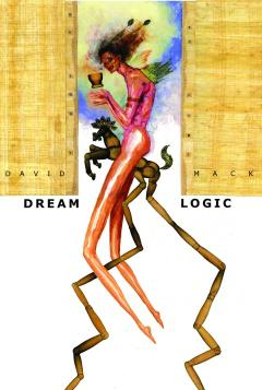 DREAM LOGIC HC