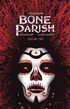 BONE PARISH TP 02