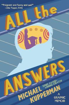 ALL THE ANSWERS TP