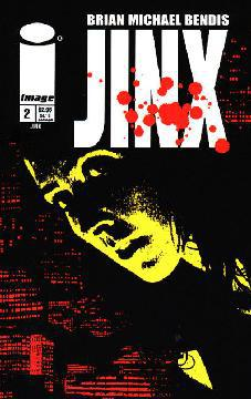 JINX II (1-5)