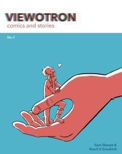 VIEWOTRON