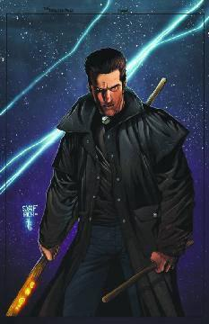 JIM BUTCHERS DRESDEN FILES STORM FRONT