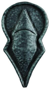 GAME OF THRONES PIN NIGHT KING