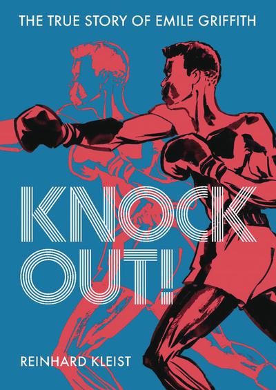 KNOCK OUT TRUE STORY OF EMILE GRIFFITH TP