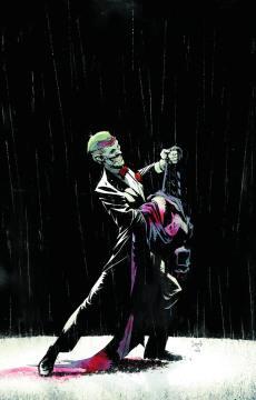BATMAN II (1-52)