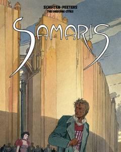 SAMARIS TP