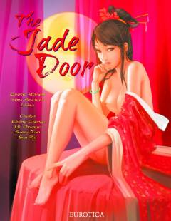 JADE DOOR HC