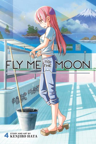 FLY ME TO THE MOON GN 04
