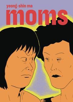 MOMS TP