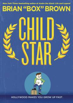 CHILD STAR TP