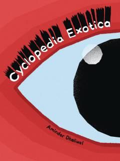 CYCLOPEDIA EXOTICA TP