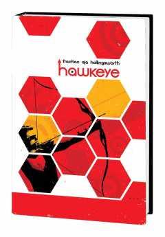 HAWKEYE HC 02