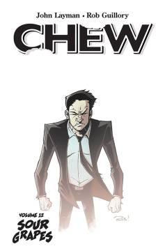CHEW TP 12