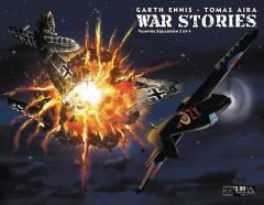 WAR STORIES WRAP CVR