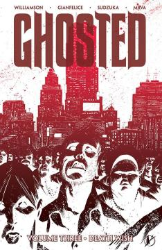 GHOSTED TP 03