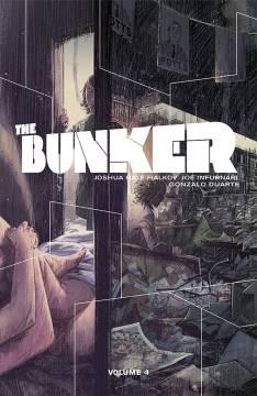 BUNKER TP 04
