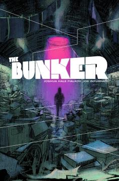 BUNKER TP 01