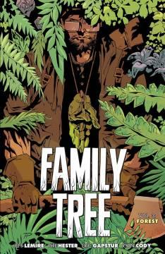 FAMILY TREE TP 03