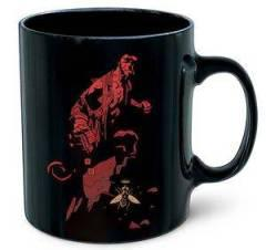 Keramikbecher (Mug)