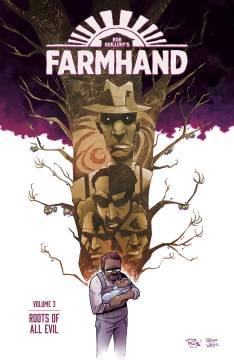 FARMHAND TP 03