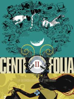CENTIFOLIA TP 02