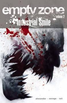EMPTY ZONE TP 02 INDUSTRIAL SMILE