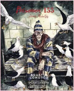 PRISONER 155 GN