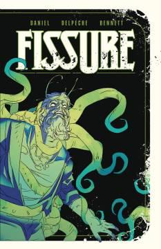 FISSURE TP 01
