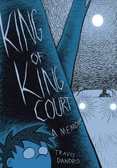 KING OF KING COURT TP