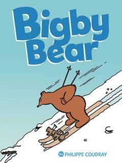 BIGBY BEAR HC 01